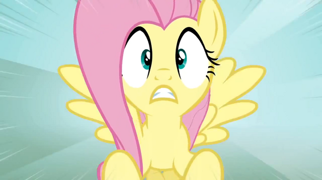 File:Fluttershy shocked3 S02E19.png