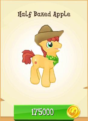 File:Half Baked Apple MLP Gameloft.png