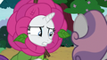 "Rarity ""the last time we did all of those things"" S7E6.png"