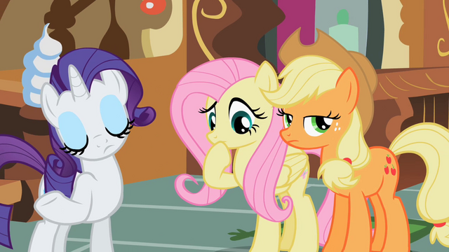 File:Rarity cool shrug S2E8.png