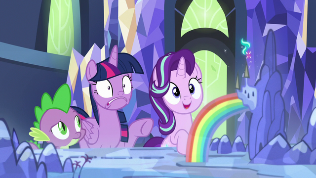 "File:Starlight ""the map has never called me before!"" S7E10.png"