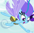 Unnamed Breezie 4 ID S4E16.png