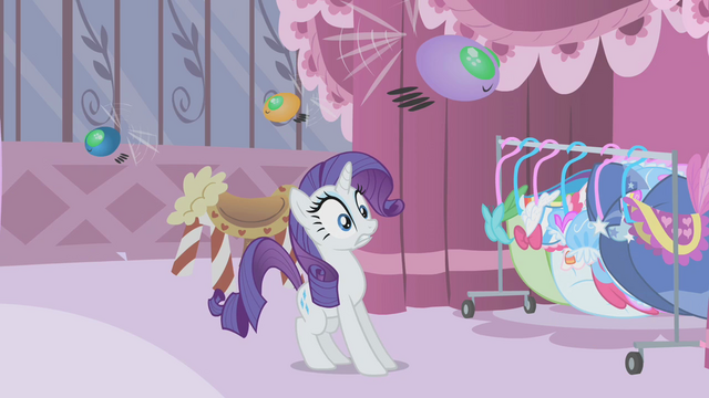 File:Rarity O.o S01E10.png