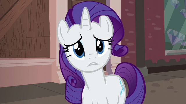 File:Rarity confused S6E3.png