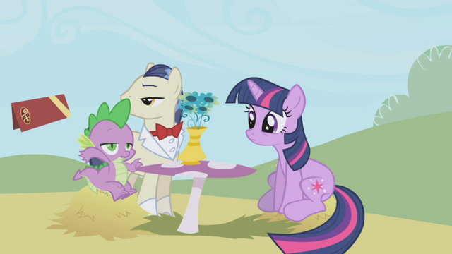 File:Spike throws menu away S1E03.png