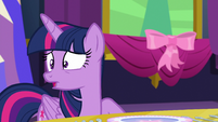 "Twilight ""How?!"" S06E06"