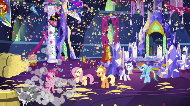 File:Another confetti cannon goes off S5E3.png