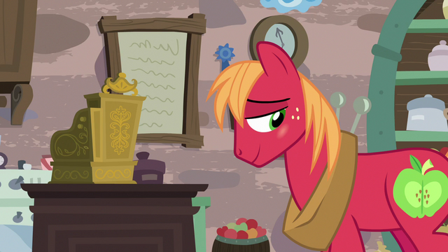 File:Big McIntosh blushing with satisfaction S7E8.png