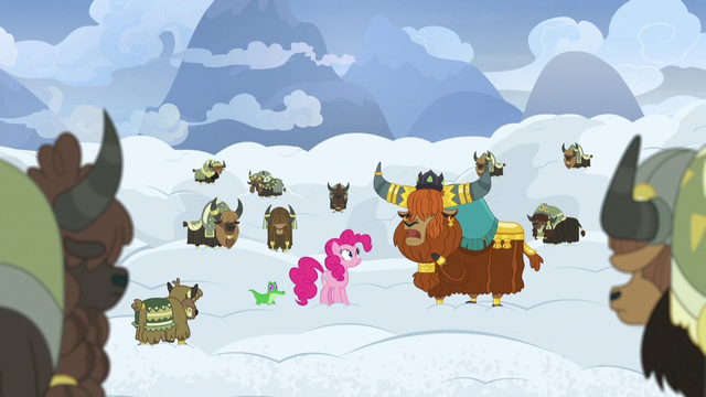 File:Rutherford tells yaks to dig through the snow S7E11.png