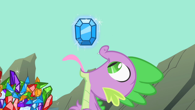 File:Spike ready to eat S01E19.png