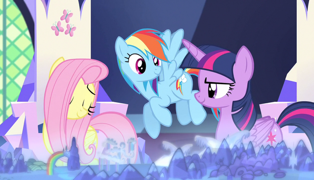 "File:Twilight ""time for a road trip"" S5E01.png"