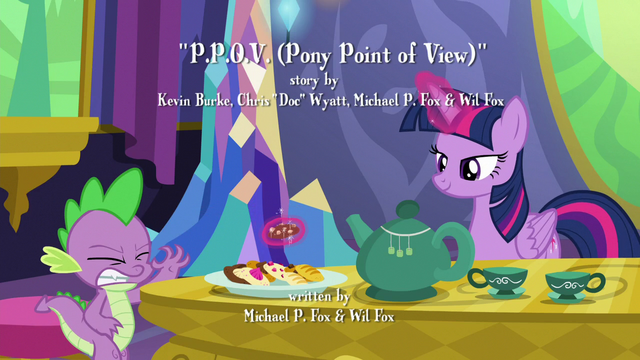File:Twilight takes cookie away from Spike S6E22.png