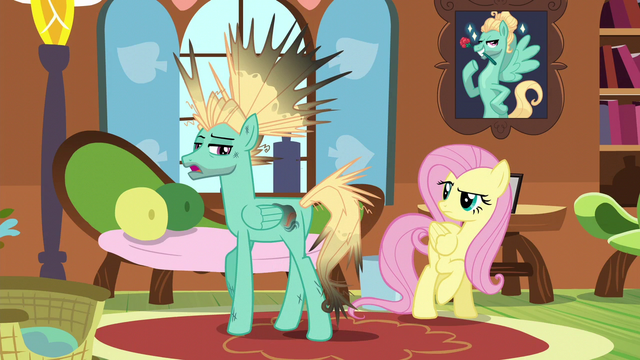 "File:Zephyr Breeze ""escaped is more like it"" S6E11.png"