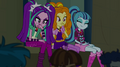 Adagio and Aria amused and Sonata swaying EG2.png