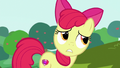 "Apple Bloom ""even if our carts aren't exactly"" S6E14.png"