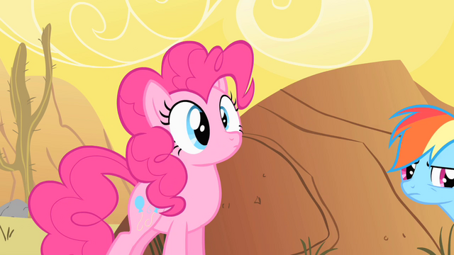 File:BewilderedPinkie S01E21.png