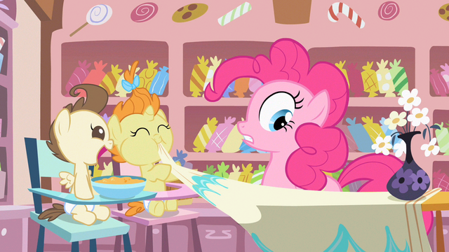 File:Pinkie Pie well not that S2E13.png