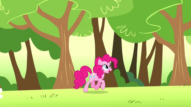 File:Pinkie trotting through a dream meadow S5E13.png