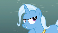 Trixie I don't need S3E5