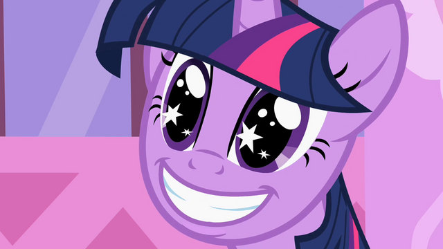 File:Twilight Excited S2E3.png