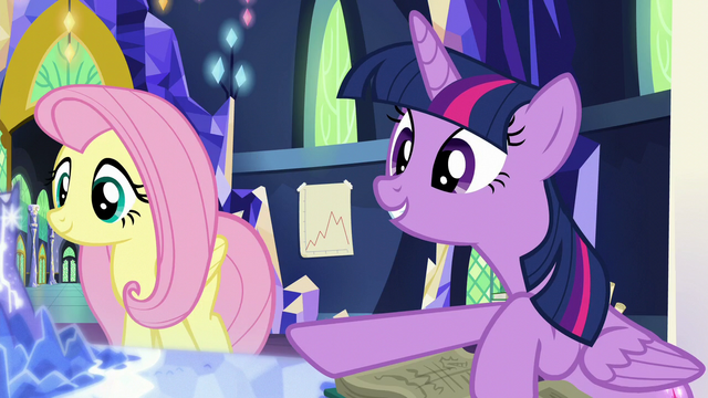 File:Twilight pointing to a spot on the map S5E23.png