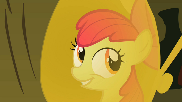 File:Apple Bloom 'oh my star apples' S2E06.png