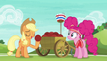 """Applejack """"the most important thing in the game"""" S6E18.png"""