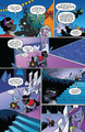 Comic issue 36 page 5.png