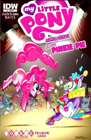 File:Comic micro 5 Source Comics cover.jpg