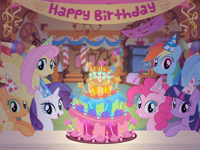 File:FANMADE birthday.jpg