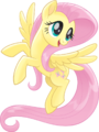 MLP The Movie Fluttershy official artwork.png
