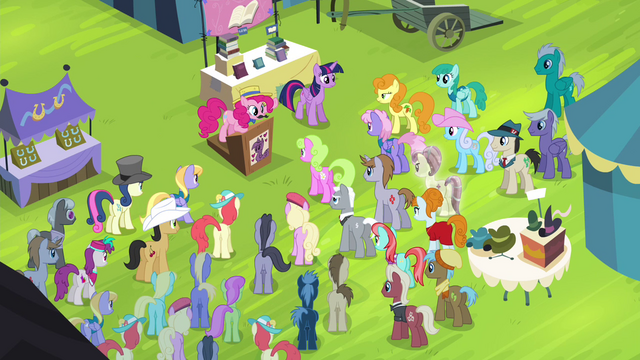 File:Pinkie's book auction continues S4E22.png