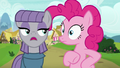 "Maud Pie ""a very stable building material"" S7E4.png"