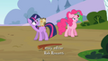 Pinkie Pie and Twilight1 S02E07.png