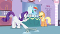 Rarity just how S3E9.png