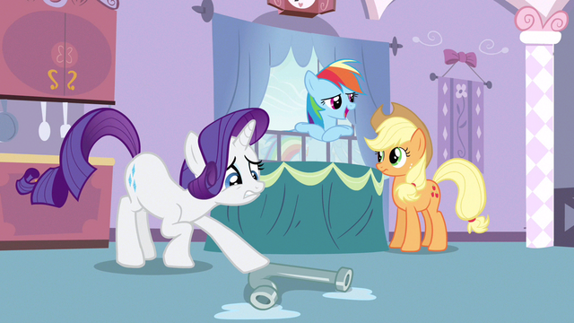 File:Rarity just how S3E9.png