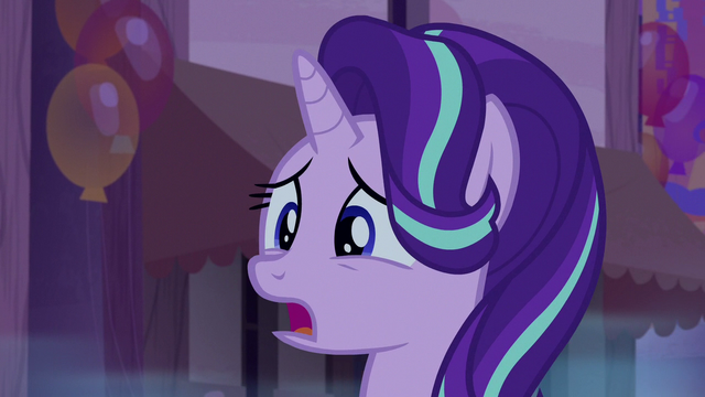 """File:Starlight Glimmer """"that just doesn't seem right"""" S6E25.png"""