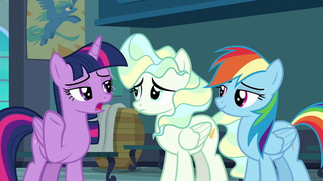 """File:Twilight """"we'll give Dash's method a shot"""" S6E24.png"""