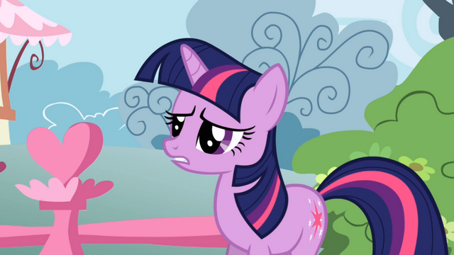 "File:Twilight Sparkle ""I don't get it"" S01E04.png"