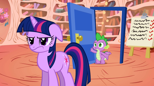 File:Twilight frustrated S1E06.png