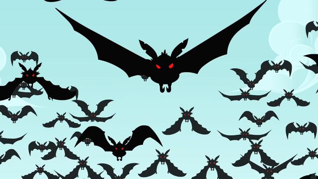 File:Vampire fruit bats flying S4E07.png