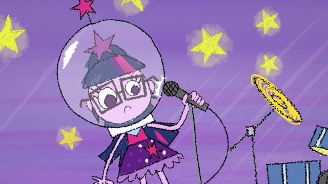 File:Drawn Twilight wearing a space helmet EGS1.png