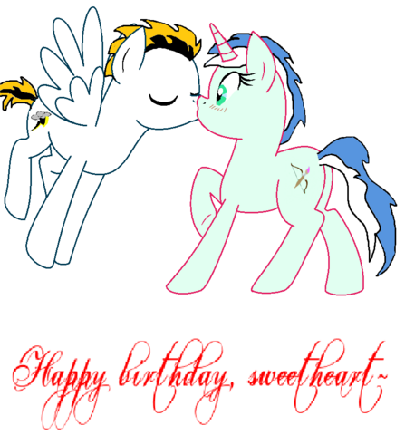 File:FANMADE Happy-birthday.png