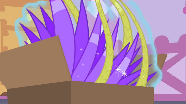 File:Headdress being levitated into the box S4E19.png