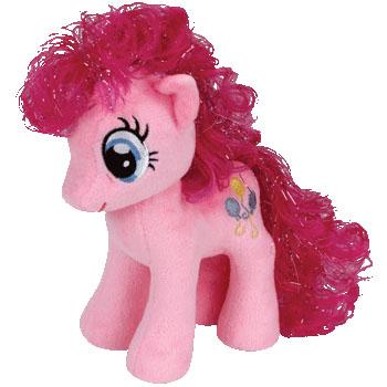 File:Pinkie Pie Tinsel Ty Beanie Baby.jpg