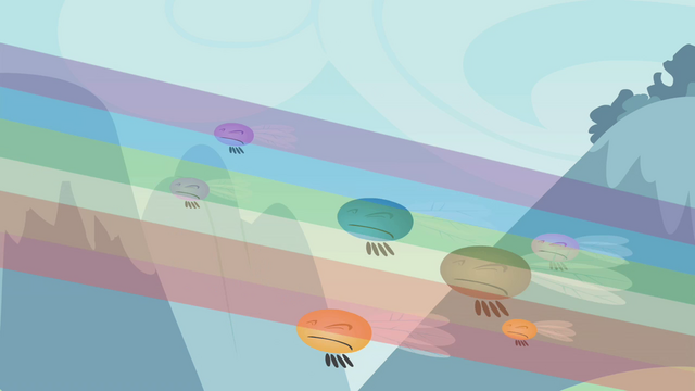 File:Rainbow flying past Parasprites S01E10.png