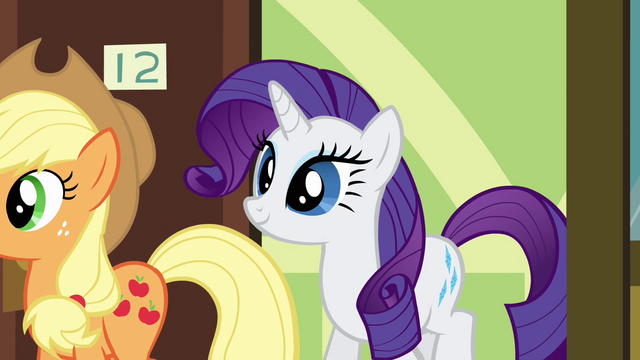 File:Rarity coming in S2E16.png