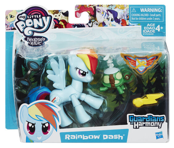 File:Guardians of Harmony Rainbow Dash and Tank packaging.jpg