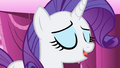 "Rarity ""when we hear those three little words!"" S4E23.png"