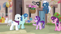 "Starlight ""saving Equestria or helping friends out"" S6E26.png"